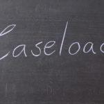 Barnmorskor och caseload