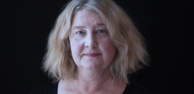 Eva Nordlund, barnmroska, Södra BB