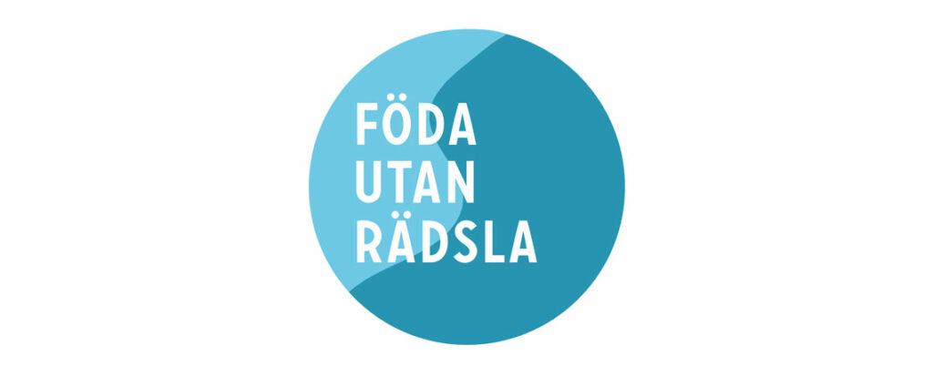 Föda utan rädsla Uppsala