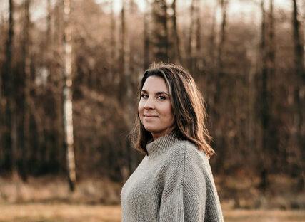 Aniara Lagergren